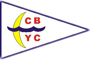 Burgee Crescent Beach Yacht Club - South Surrey, Canada